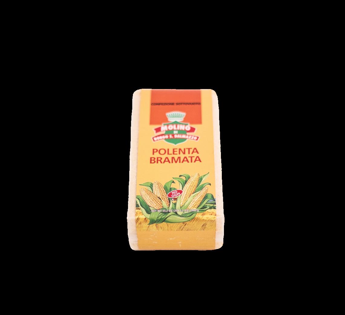 Polentamel-03