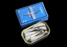 Sardineriolie-20