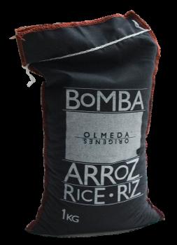 Bomba ris-20