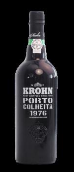 Krohn Colheita 1976-20