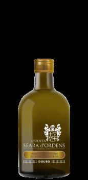 Olivenolie Seara d´Ordens-20
