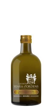 OlivenolieSearadOrdens-20