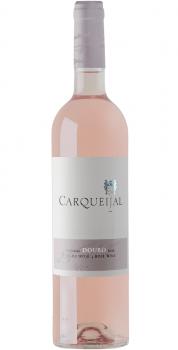 Carqueijal Rosé 2019 fra Seara d'Ordens-20