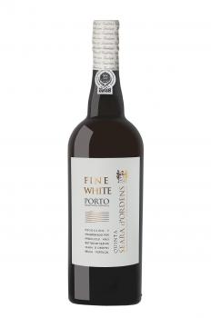 Fine White fra Seara d'Ordens-20
