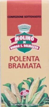 Polentamel-20