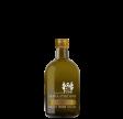 Olivenolie Seara d´Ordens