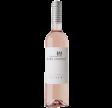 Rosé Mater 2019