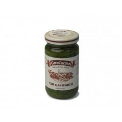 Pesto alla genovese 180 gram