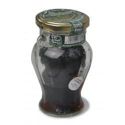 Sommertrøffel konserveret 100 gram