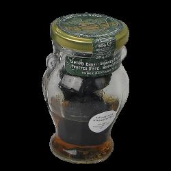 Sommertrøffel konserveret 50 gram