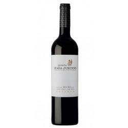 Reserva rødvin 2018 fra Seara d'Ordens
