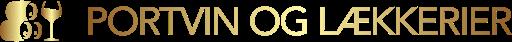Portvin og Lækkerier